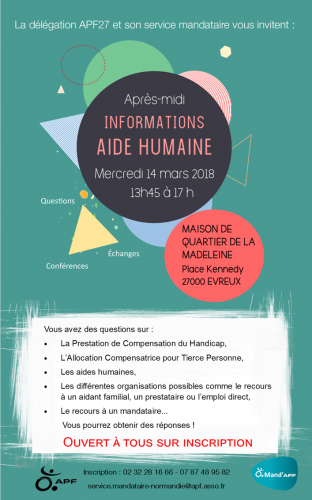 Invitation Aide Humaine.png
