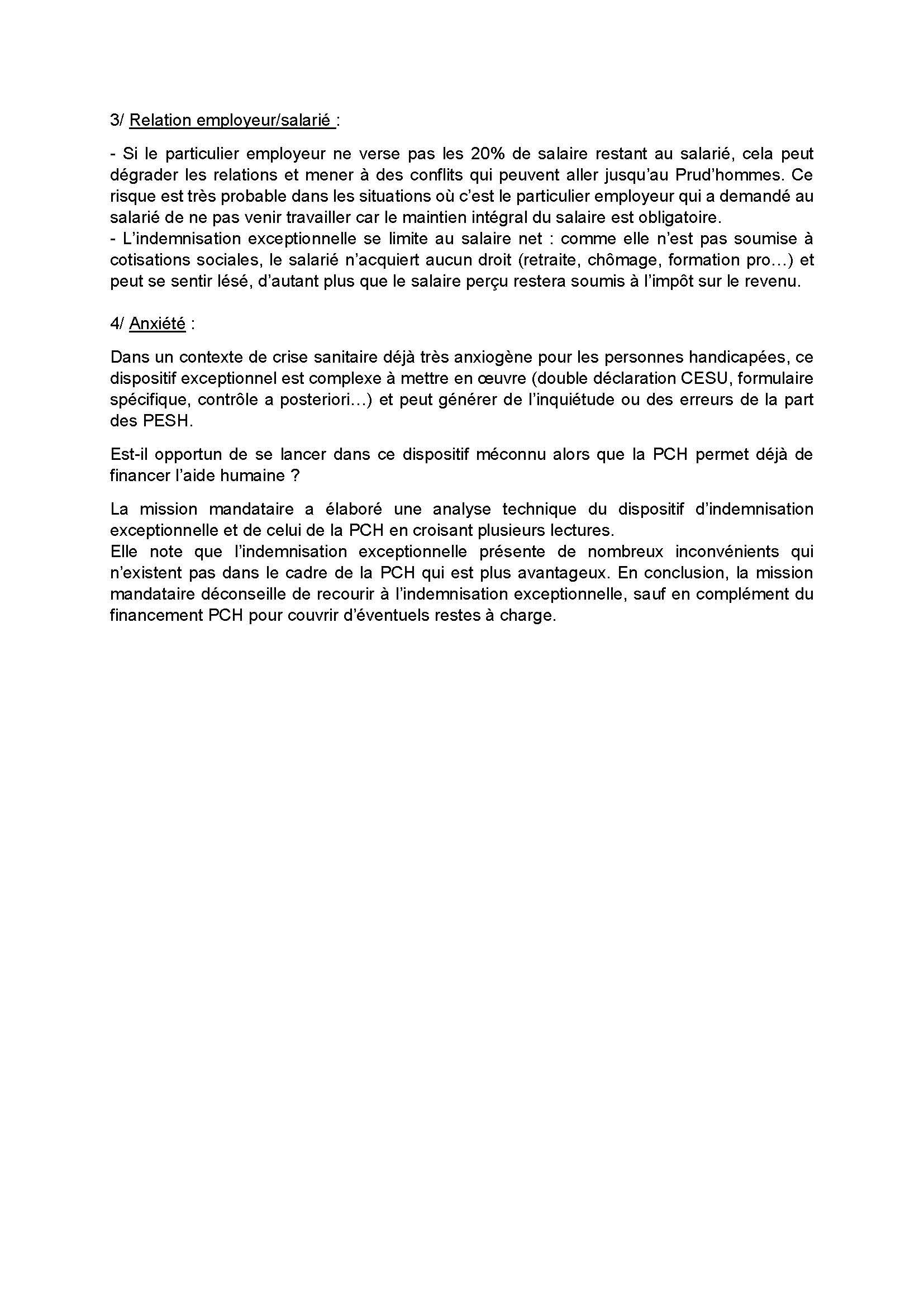 Le chômage partiel pendant la crise sanitaire du Covid-19_Page_2.jpg